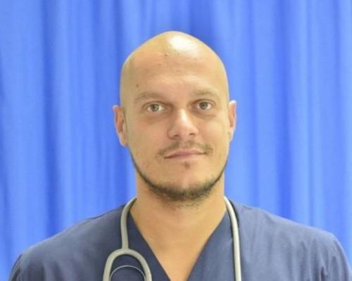 Д-р Александър Серафимов: Ивермектинът ни дава надежда, ще се справим с пандемията COVID  19
