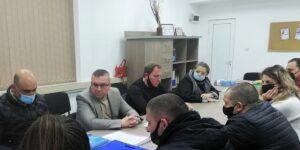 Димитър Бойчев: В Обзор има притеснение заради общинска заповед, в интерес на всички е да се извърши проверка