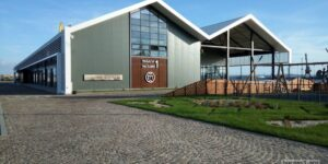Този уикенд стартират мартенските кандидатстудентски курсове за филиала на НХА в Бургас