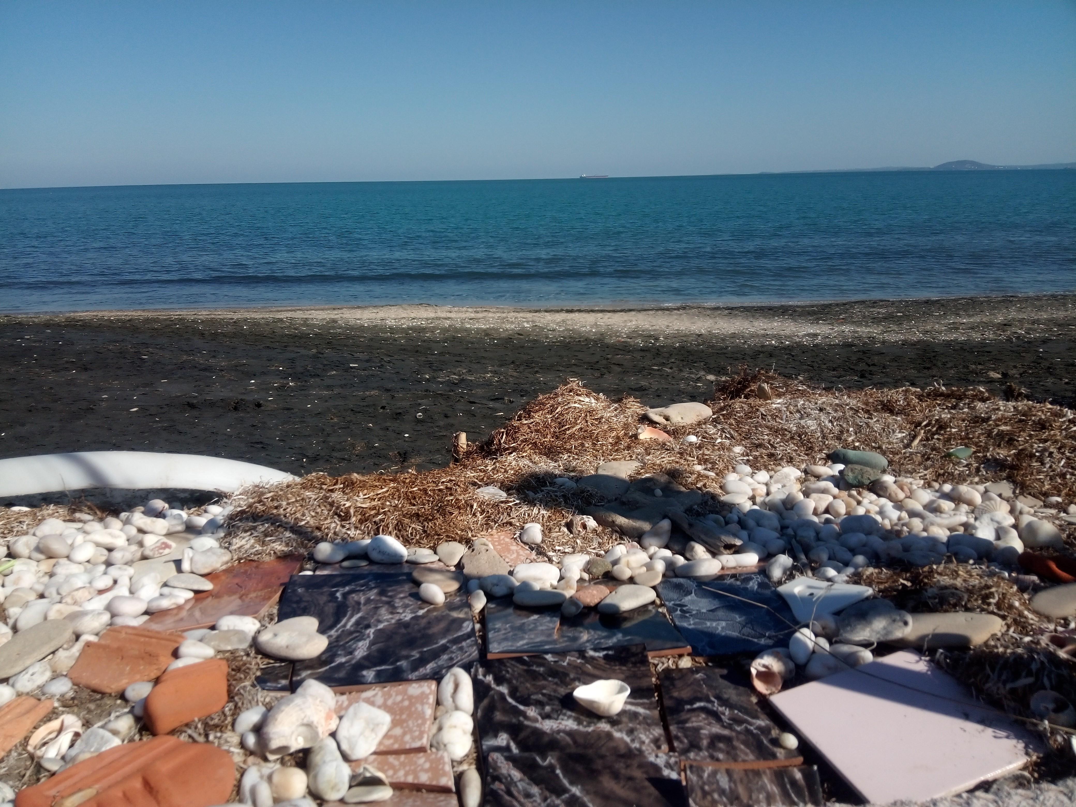 Бургас се готви с оптимизъм за Лято`2021