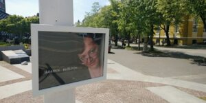Гласът на Ваня Костова ще звучи в Бургас днес