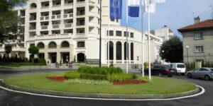 Обсъждат на кръгла маса мястото на туризма в Националния план за устойчивост на България