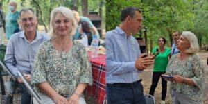 Бургаски пенсионери ще учат испански като превенция срещу деменция