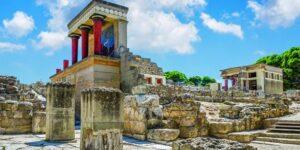 """Изпрати лятото с пътуване до екзотичния Крит на промо цени с """"България Еър"""""""