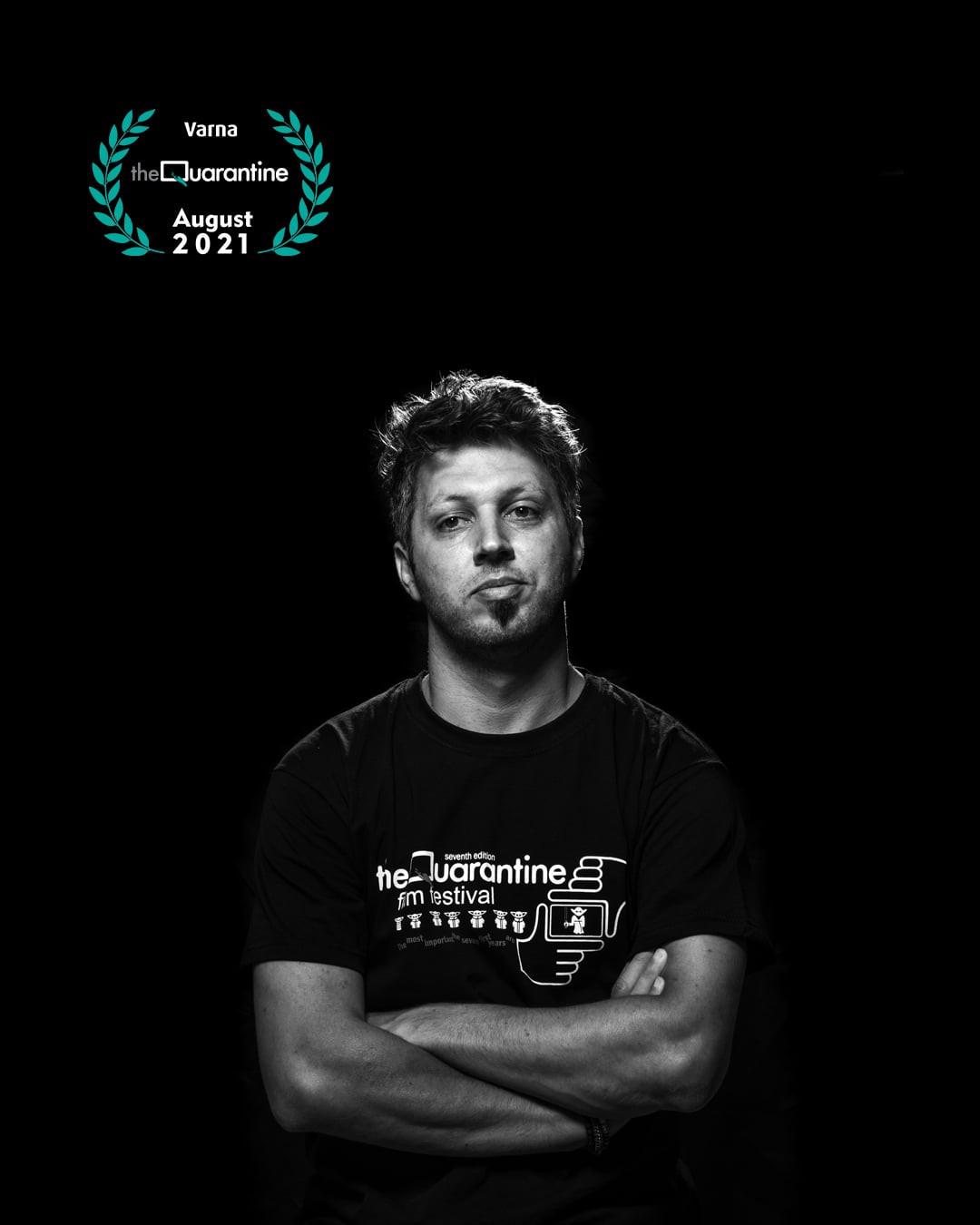 В Бургас показват късометражни филми от цял свят